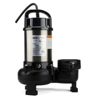 Pro Pumps & Accessories
