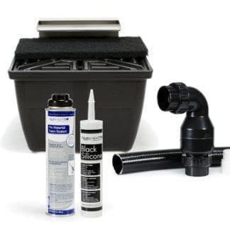 Pro Installation Supplies