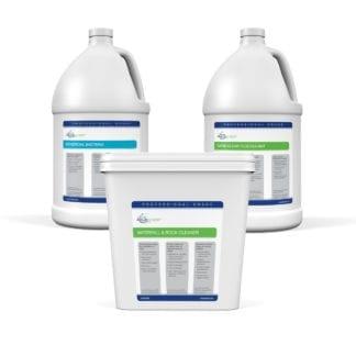 Pro Water Treatments