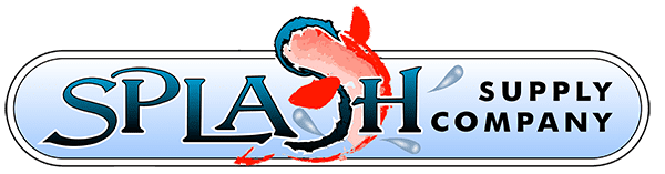 Splash Online Store